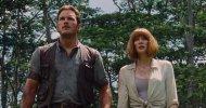 Colin Trevorrow sul futuro di Owen e Claire nel franchise di Jurassic World