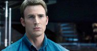 Gifted: al via le riprese del nuovo film di Marc Webb con Chris Evans