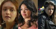 Star Wars: Episodio VIII, ecco le attrici in lizza per il ruolo di protagonista femminile