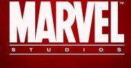 Il comitato creativo della Marvel è stato smantellato?