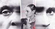 Solace: Anthony Hopkins e Colin Farrell nel nuovo poster internazionale
