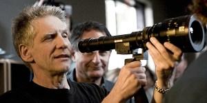 David-Cronenberg-4