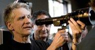 """Cronenberg contro la Weinstein, """"Prima regola di un regista: mai lavorare con gli idioti"""""""