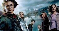 Harry Potter arriva su iTunes: Il Calice di Fuoco – Speciale