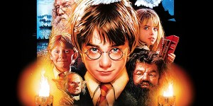 Harry_potter_and_the_sorcerer's_stone_poster