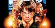 Harry Potter in concerto: a Roma la Pietra Filosofale con l'orchestra dal vivo!