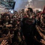 Batman V Superman: Dawn of Justice, la nuova sinossi del cinecomic di Zack Snyder