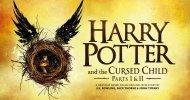 The Cursed Child: ecco la trama dell'ottavo Harry Potter, a teatro nel 2016