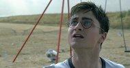 Harry Potter arriva su iTunes: Ordine della Fenice – Speciale