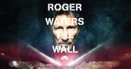 Box-Office Italia:  Roger Waters: the Wall batte Inside Out giovedì, terzo The Martian