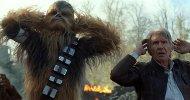 Ecco quanto sono stati pagati Harrison Ford e i protagonisti di Star Wars – il Risveglio della Forza!