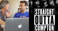 Videorecensione: Straight Outta Compton