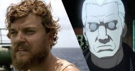 Pilou Asbæk entra a far parte del cast di Ghost in the Shell