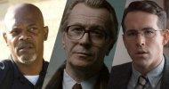 Ryan Reynolds, Samuel L. Jackson e Gary Oldman nel cast di Hitman's Bodyguard