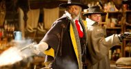 The Hateful Eight: sei scene del nuovo film di Quentin Tarantino!
