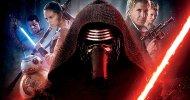 Box-Office USA: Star Wars – il Risveglio della Forza infrange il record di Natale!