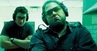 Trafficanti: ecco il secondo esilarante trailer con Miles Teller e Jonah Hill