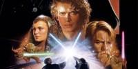 Star Wars Episodio III la vendetta dei sith
