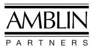DreamWorks, Spielberg dice addio alla Disney: nasce la Amblin Partners