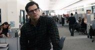 """Batman V Superman, Henry Cavill: """"Non bastano degli occhiali per nascondersi"""""""