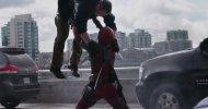 Ufficiale – Deadpool vietato ai minori, ecco un nuovo spot televisivo!