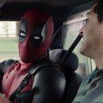 Deadpool: nel film anche un personaggio che appartiene ai Marvel Studios