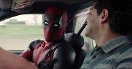 Deadpool: T.J. Miller sulle battute eccessive tagliate dal film