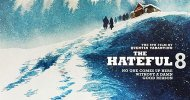 Box-Office Italia: The Hateful Eight incassa un milione di euro sabato