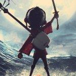 Kubo and the Two Strings, il nuovo trailer del film targato LAIKA