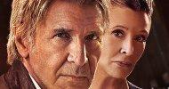 Star Wars, la magia è tornata nel nuovo spot della critica di Il Risveglio della Forza