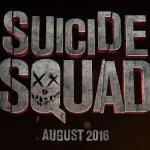 Suicide Squad: una nuova foto e le dichiarazioni di Zack Snyder e David Ayer