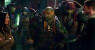 Tartarughe Ninja: Fuori dall'Ombra, ecco il primo trailer italiano