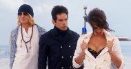 Zoolander 2: il nuovo trailer internazionale, con scene inedite!