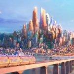 Box-Office USA: Zootropolis trionfa per il secondo weekend consecutivo!