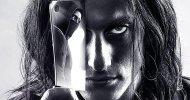 Lo Chiamavano Jeeg Robot: Luca Marinelli nel secondo character poster!