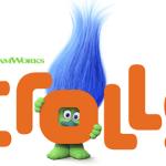 Trolls: ecco il teaser trailer italiano del nuovo cartoon DreamWorks!