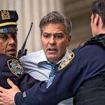 George Clooney viene preso in ostaggio nel primo trailer di Money Monster