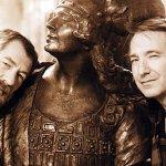 Alan Rickman: il ricordo di Ian McKellen