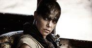 Mad Max: George Miller vorrebbe raccontare la storia di Furiosa