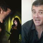 Videorecensione: La Corrispondenza