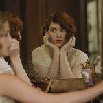 The Danish Girl, la storia d'amore nella nuova featurette