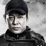 Jet Li nel cast di xXx 3: The Return of Xander Cage