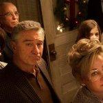 Bad Movie - Joy, di David O. Russell