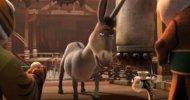 Kung Fu Panda 3: Shrek e Ciuchino fanno la loro apparizione in un nuovo promo