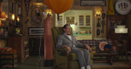 Pee-wee's Big Holiday, il full trailer del film di Pee-wee Herman in arrivo su Netflix!