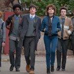 Sing Street: ecco il trailer del nuovo film di John Carney, regista di Tutto può cambiare