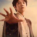 Star Wars: Il Risveglio della Forza, ecco The Inner Force, il brano ufficiale del film in Cina!