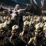10 esilaranti dettagli nascosti in popolari film