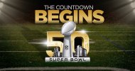 Super Bowl 50: ascolti (quasi) da record