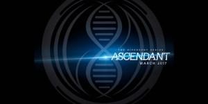 Ascendant banner